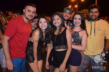 Jaguar Fest 2017 - 153 Anos de Jaguaribe (Sexta-feira) - Foto 95