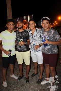 Jaguar Fest 2017 - 153 Anos de Jaguaribe (Sexta-feira) - Foto 97