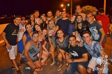 Jaguar Fest 2017 - 153 Anos de Jaguaribe (Sexta-feira) - Foto 99