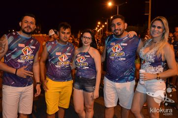Jaguar Fest 2017 (Sábado) - Foto 102