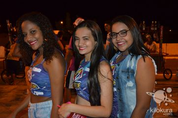 Jaguar Fest 2017 (Sábado) - Foto 17