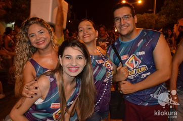 Jaguar Fest 2017 (Sábado) - Foto 177