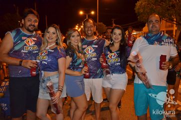 Jaguar Fest 2017 (Sábado) - Foto 192