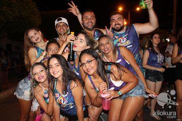 Jaguar Fest 2017 (Sábado) - Foto 206