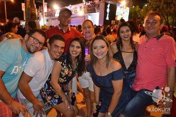 Jaguar Fest 2017 (Sábado) - Foto 220