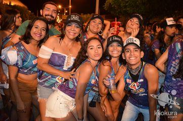 Jaguar Fest 2017 (Sábado) - Foto 248