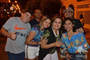Jaguar Fest 2017 (Sábado) - Foto 340