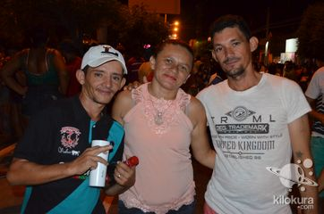 Jaguar Fest 2017 (Sábado) - Foto 344