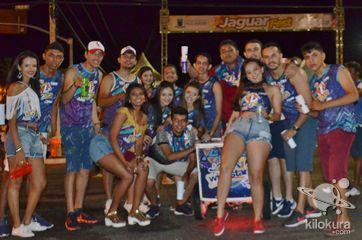 Jaguar Fest 2017 (Sábado) - Foto 384