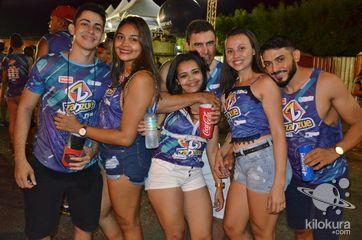 Jaguar Fest 2017 (Sábado) - Foto 389