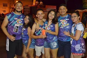 Jaguar Fest 2017 (Sábado) - Foto 419