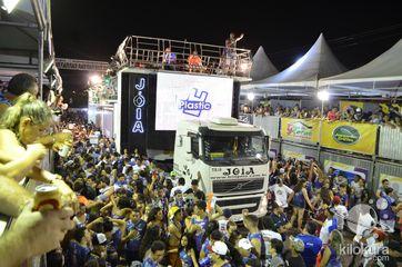 Jaguar Fest 2017 (Sábado) - Foto 466
