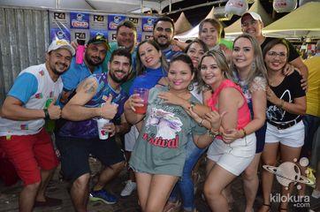 Jaguar Fest 2017 (Sábado) - Foto 485