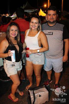 Jaguar Fest 2017 (Sábado) - Foto 494