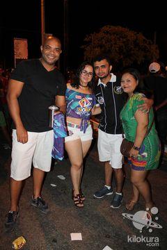 Jaguar Fest 2017 (Sábado) - Foto 53