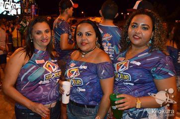 Jaguar Fest 2017 (Sábado) - Foto 74