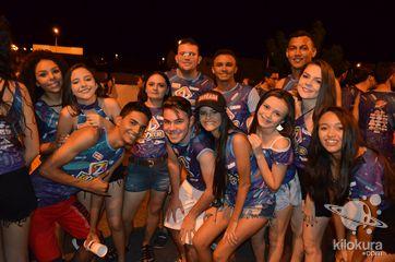 Jaguar Fest 2017 (Domingo) - Foto 100