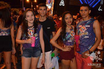 Jaguar Fest 2017 (Domingo) - Foto 115