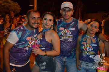 Jaguar Fest 2017 (Domingo) - Foto 153