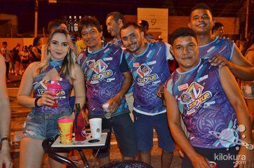 Jaguar Fest 2017 (Domingo) - Foto 159