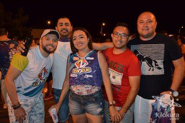 Jaguar Fest 2017 (Domingo) - Foto 162
