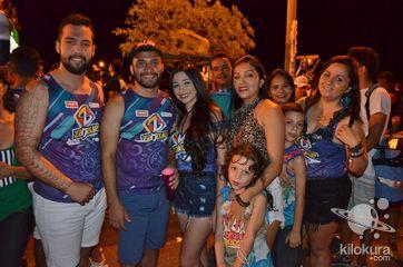 Jaguar Fest 2017 (Domingo) - Foto 166