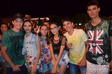 Jaguar Fest 2017 (Domingo) - Foto 171