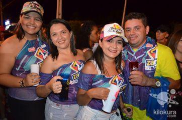 Jaguar Fest 2017 (Domingo) - Foto 173