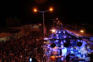 Jaguar Fest 2017 (Domingo) - Foto 175