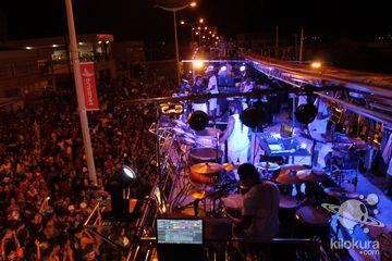 Jaguar Fest 2017 (Domingo) - Foto 182