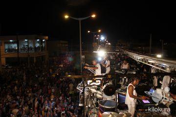 Jaguar Fest 2017 (Domingo) - Foto 188
