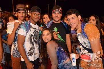 Jaguar Fest 2017 (Domingo) - Foto 191