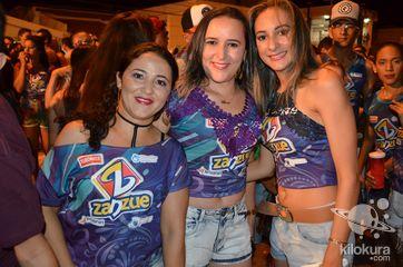 Jaguar Fest 2017 (Domingo) - Foto 193