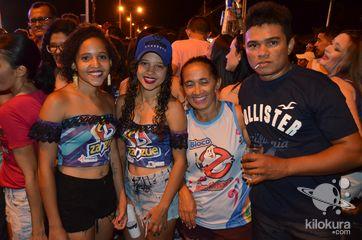 Jaguar Fest 2017 (Domingo) - Foto 205