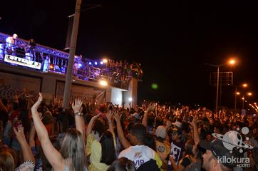 Jaguar Fest 2017 (Domingo) - Foto 208