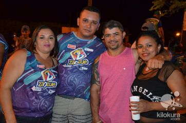 Jaguar Fest 2017 (Domingo) - Foto 21