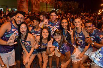Jaguar Fest 2017 (Domingo) - Foto 254