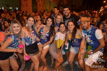 Jaguar Fest 2017 (Domingo) - Foto 272