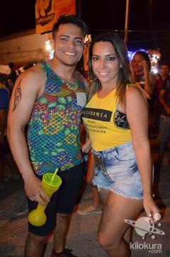 Jaguar Fest 2017 (Domingo) - Foto 296