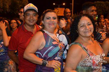 Jaguar Fest 2017 (Domingo) - Foto 332
