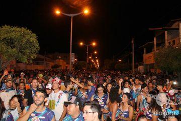 Jaguar Fest 2017 (Domingo) - Foto 362