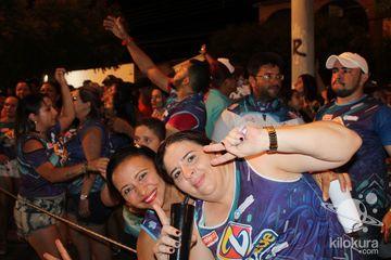 Jaguar Fest 2017 (Domingo) - Foto 373
