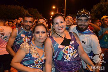Jaguar Fest 2017 (Domingo) - Foto 378