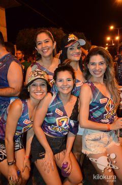 Jaguar Fest 2017 (Domingo) - Foto 379