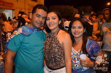 Jaguar Fest 2017 (Domingo) - Foto 383