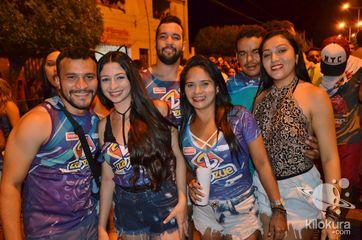 Jaguar Fest 2017 (Domingo) - Foto 391