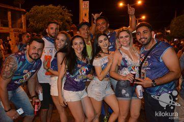 Jaguar Fest 2017 (Domingo) - Foto 405