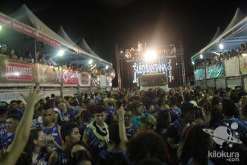 Jaguar Fest 2017 (Domingo) - Foto 432