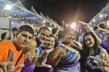 Jaguar Fest 2017 (Domingo) - Foto 440