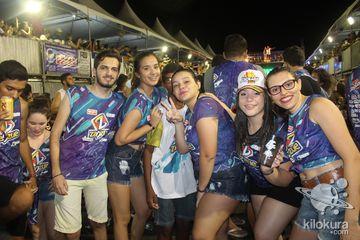 Jaguar Fest 2017 (Domingo) - Foto 446